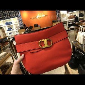 Tory Burch Crossbody Handbag